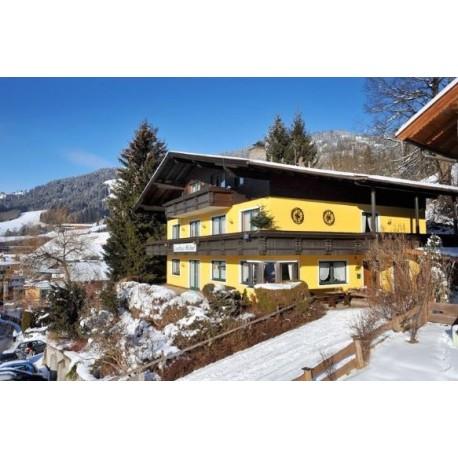 Landhaus MICHAEL - Hopfgarten im Brixental