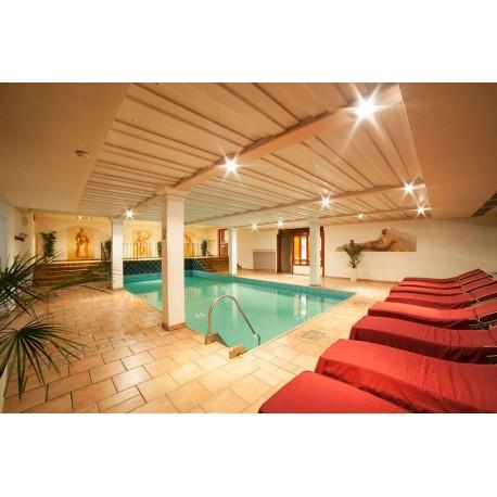 Hotel KOFLERHOF*** - Rasun / Antreselva