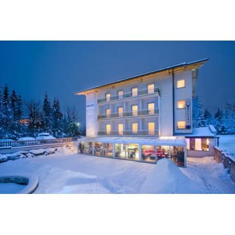 PARK HOTEL GASTEIN  - Bad Hofgastein