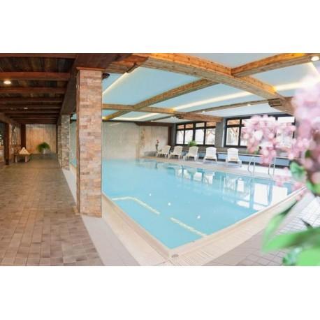 Hotel ALMHOF LACKNER  - Ried im Zillertal