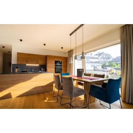 Apartamenty CARPE SOLEM - Mariapfarr