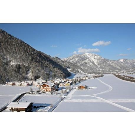 Hotel Gasthof NEUWIRT***  - Kirchdorf in Tirol