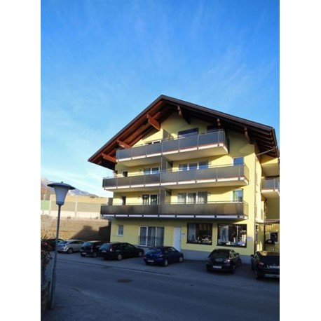 Apartment LANGE GASSE - Schladming