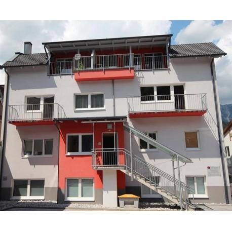 Apartamenty MARIA - Schladming