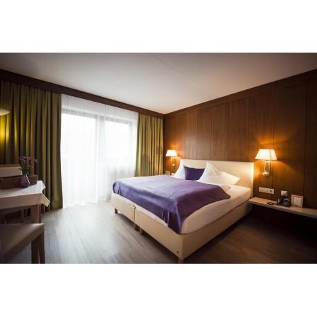 Hotel MONTANA*** - Telfes im Stubaital